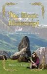 Voyage to Eve Ilion - Barbara C. Burgess