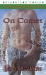 On Comet - Nova Chalmers