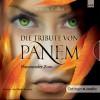 Flammender Zorn (Die Tribute von Panem, #3) - Maria Koschny, Suzanne Collins