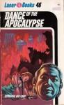 Dance Of The Apocalypse - Gordon Eklund, Frank Kelly Freas, Roger Elwood