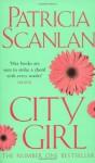 City Girl - Patricia Scanlan