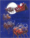 My Treasury of Christmas Stories - Caroline Pedler