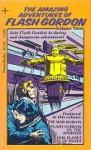 The Amazing Adventures of Flash Gordon, Volume 3 - Alex Raymond