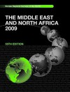 The Middle East and North Africa - Routledge, Catriona Appeatu Holman