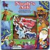 Noah's Ark - Standard Publishing, Standard Publishing