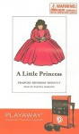 A Little Princess - Vanessa Maroney, Frances Hodgson Burnett
