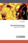 Nanotechnology - Laura Cabrera