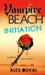 Initiation - Alex Duval
