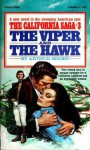 The Viper and the Hawk - Arthur Moore