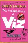 The Inside Story Of Viz: Rude Kids - Chris Donald