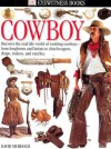Cowboy - David Hamilton Murdoch, Geoff Brightling