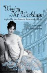 Wooing Mr Wickham: Stories Inspired by Jane Austen's Heroes and Villains - Michèle Roberts