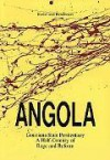 Angola: Louisiana State Penitentiary a Half Century of Rage and Reform - Anne Butler, C. Murray Henderson