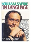 On Language - William Safire