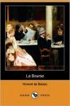 The Purse - Honoré de Balzac