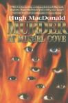 Murder at Mussel Cove - Hugh Macdonald