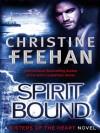 Spirit Bound - Christine Feehan