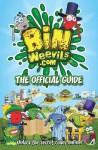 Bin Weevils: The Official Guide. by Gaby Morgan - Gaby Morgan