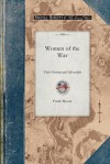 Women of the War - Frank Moore