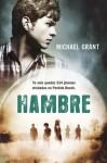 Hambre - Michael Grant