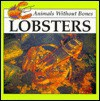 Lobsters - Lynn M. Stone