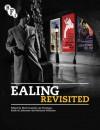 Ealing Revisited - Mark Duguid, Lee Freeman, Keith Johnston, Melanie Williams