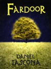 Fardoor: A Fantasy Adventure - Daniel Tascona