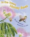 In the Trees, Honey Bees - Lori Mortensen, Cris Arbo