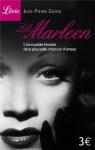 Lili Marleen: l'incroyable histoire de la plus belle chanson d'amour - Jean-Pierre Guéno