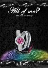 All of Me? - K.E. Osborn