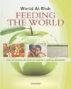 Feeding the World - Anne Rooney