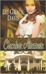 Chocolate Aftertaste - Liz Grace Davis