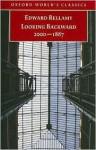 Looking Backward 2000-1887 - Edward Bellamy
