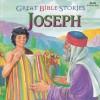 Joseph - Maxine Nodel, Norman Nodel