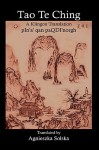 Tao Te Ching - Laozi, Agnieska Solska