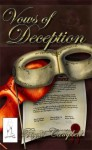 Vows of Deception - Phyllis Campbell