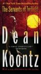 The Servants of Twilight - Leigh Nichols, Dean Koontz