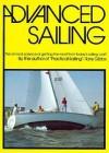 Advanced Sailing - Tony Gibbs