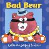 Bad Bear - Colin Hawkins