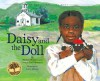 Daisy and the Doll - Michael Medearis, Larry Johnson, Angela Shelf Medearis