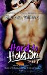 Hard to Hold On - Shanora Williams
