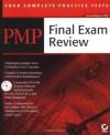 PMP Final Exam Review - Kim Heldman, Sybex