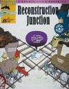 Reconstruction Junction - Bentley Boyd