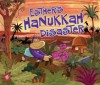 Esther's Hanukkah Disaster - Jane Sutton, Andy Rowland