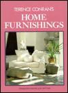Terence Conran's Home Furnishings - Terence Conran