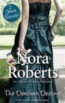 The Donovan Destiny - Charmed & Enchanted - Nora Roberts