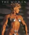 The Women - Bill Dobbins, Arnold Schwarzenegger