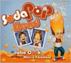 Soda Pop Head - Julia Cook, Allison Valentine