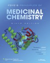 Foye's Principles of Medicinal Chemistry - Thomas L. Lemke, David A. Williams