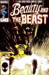 Beauty and the Beast (X-Men) #1 - Ann Nocenti, Don Perlin, Kim DeMulder, George Roussos